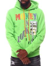 Create 2MRW - Money on Lock Hoodie-2623208