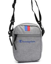 Champion - Champion YC Cross Body Bag (Unisex)-2623542