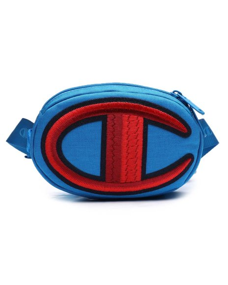 Champion - Prime Novelty Waist Pack (Unisex)