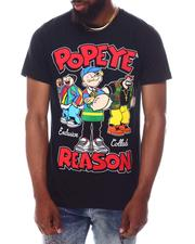 Reason - Popeye Flex Tee-2624472