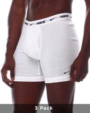 Nike - 3 Pack Boxer Briefs-2625767
