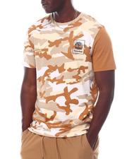 Going-Out-Outfits - SS CAMO TEE-2623636