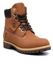 Timberland - Premium 6-Inch Waterproof Boots-2622639