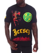 Eternity BC / AD - JERSEY ELEMENTS SHIRT-2626627