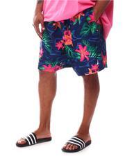 Nautica - Swim Shorts (B&T)-2626958