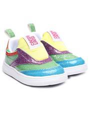 Footwear - Candy Land Club C Slip On III Sneakers (5-10)-2624959