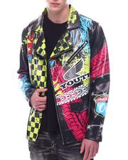 Stylist Picks - Osaka Jacket-2627860
