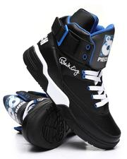 EWING - Ewing 33 Hi x Tony Touch Sneakers-2623058