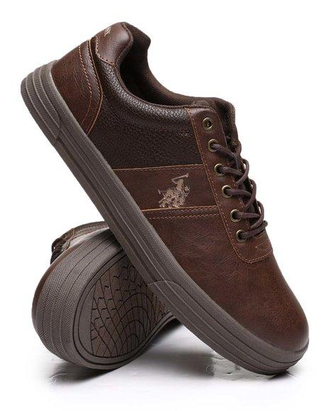 Buyers Picks - HELM Sneakers