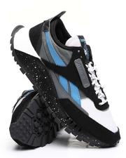 Stylist Picks - CL Legacy Sneakers-2627911