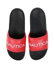 Nautica - Bretton Slides-2628086