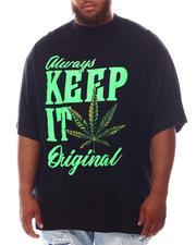 Men - Keep It Original T-Shirt (B&T)-2625271