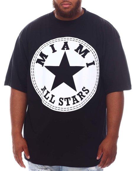 Buyers Picks - Miami T-Shirt (B&T)