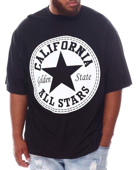 Buyers Picks - California T-Shirt (B&T)