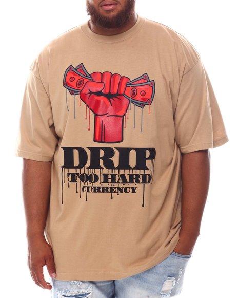 Buyers Picks - Drip Too Hard T-Shirt (B&T)