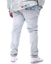 Born Fly - Greet Denim Jeans (B&T)-2625037