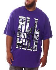 Buyers Picks - All About The Mula T-Shirt (B&T)-2625629