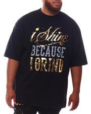 Buyers Picks - Shine & Grind T-Shirt (B&T)-2625825
