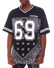 Stylist Picks - Bandana 69 Tee-2629051