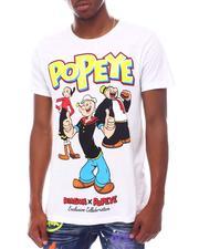 Reason - Popeye Got This Tee-2628545