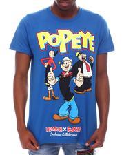 Reason - Popeye Got This Tee-2628551