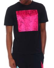 Black Pyramid - Girls Girls Girls Tee-2628533