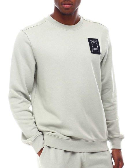 Puma - PIVOT CREW Sweatshirt