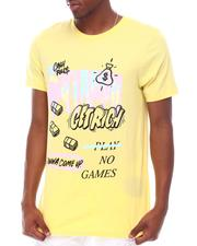 OUTRANK - Get Rich Tee-2628959