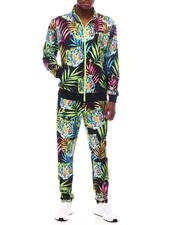 Buyers Picks - Neon Tiger Track Suit-2629101