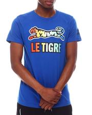 Le Tigre - Sunset Tee-2628947