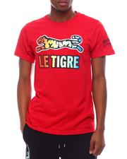 Le Tigre - Sunset Tee-2628953