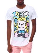 Spring-Summer - Neo Tokyo Tee-2628873