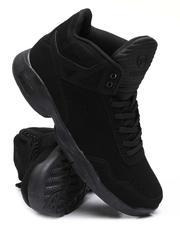 Buyers Picks - Dome UL Sneakers-2629943