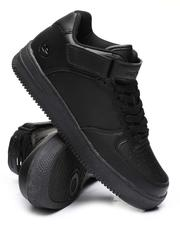 Men - PF Lay Up Mid LE Sneakers-2629952