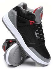 Buyers Picks - Barkley UL Sneakers-2630034