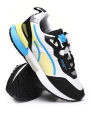 Puma - Mirage Mox Tech Jr. Sneakers (4-7)-2630081