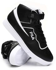 Fila - Vulc 13 Top Block Sneakers-2630101