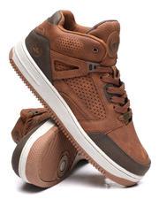 Men - Barkley WX Sneakers-2630025