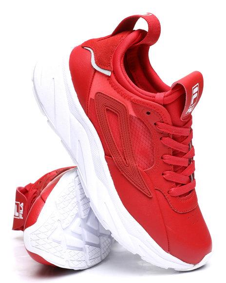 Fila - Amore Sneakers