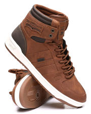 Levi's - 520 BB Hi Sneakers-2630015