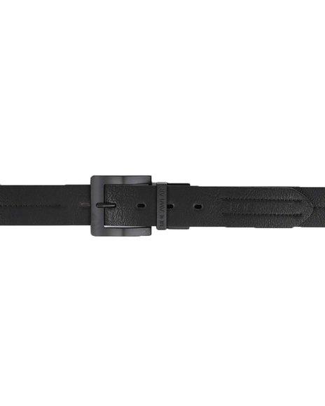 Rocawear - 38MM Reversible Belt (32-42)