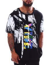 Buyers Picks - Vibe T-Shirt (B&T)-2629695