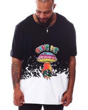 Buyers Picks - Give Me UFO T-Shirt (B&T)-2629687