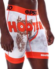 Loungewear - Hooters TD Uniform Boxer Brief-2629428