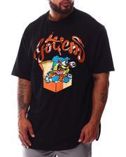 Makobi - Got'M T-Shirt (B&T)-2630737
