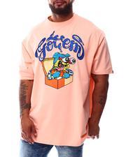 Makobi - Got'M T-Shirt (B&T)-2630747