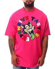 Makobi - Expensive Taste T-Shirt (B&T)-2630762
