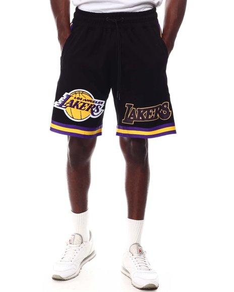 Pro Standard - Los Angeles Lakers Pro Team Short