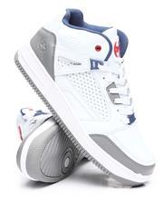 Footwear - BK UL Sneakers-2629933