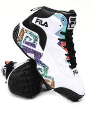 Fila - MB 90S Sneakers-2630089